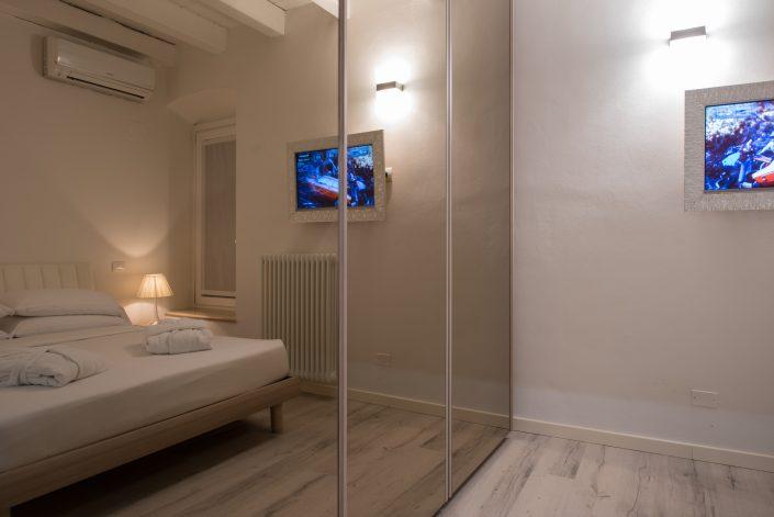 Filippini Apartments Verona Centro
