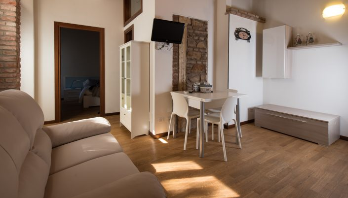 Filippini Apartment Verona