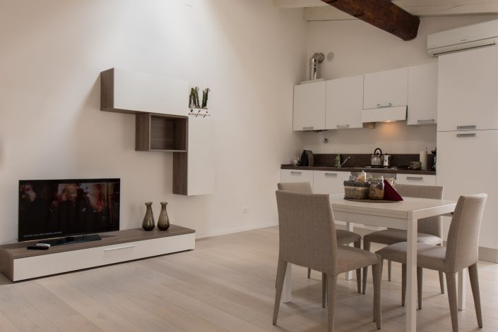 Appartamenti Verona centro - Filippini Apartments