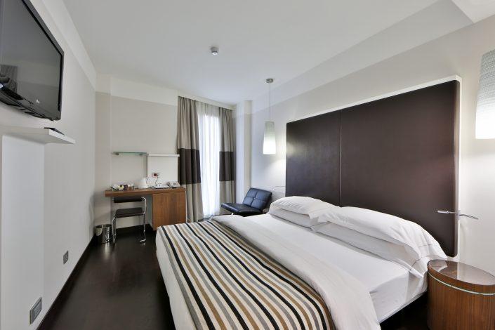 Superior room - 3-star hotel Verona