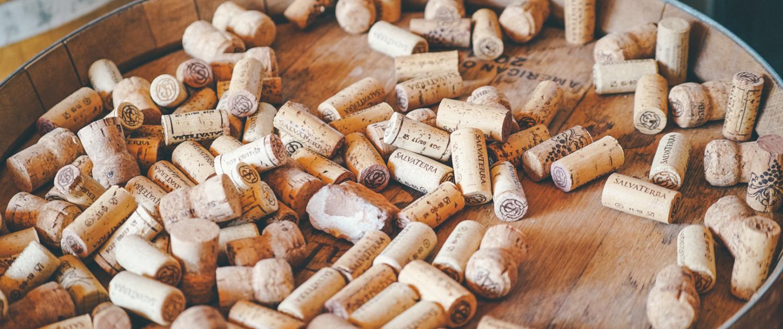 Wine Ticket - Degustazione